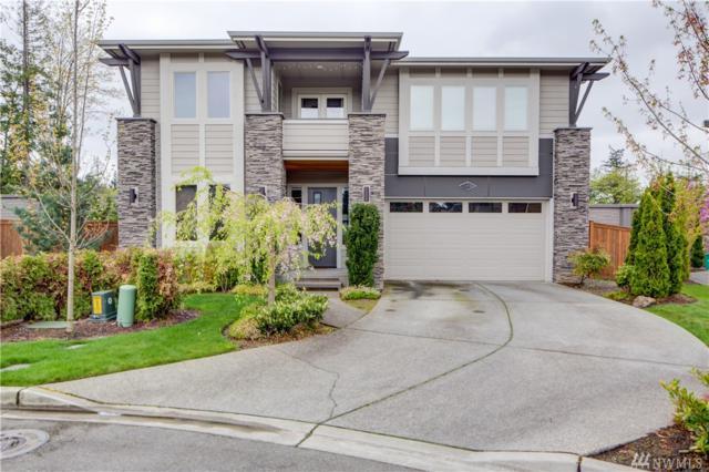 12108 NE 106th Place, Kirkland, WA 98033 (#1442923) :: Lucas Pinto Real Estate Group