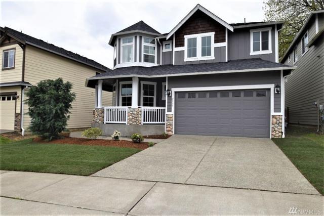 2533 10th Ct SE, Olympia, WA 98501 (#1442937) :: Chris Cross Real Estate Group