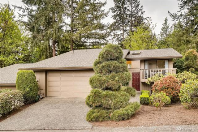7 168th Ave NE, Bellevue, WA 98008 (#1442962) :: NW Home Experts