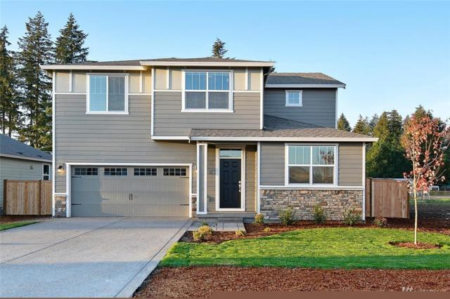 9004 NE 165th Ave, Vancouver, WA 98682 (#1442978) :: KW North Seattle
