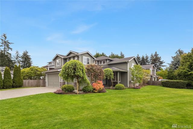 21802 87th Place W, Edmonds, WA 98026 (#1442995) :: Kimberly Gartland Group