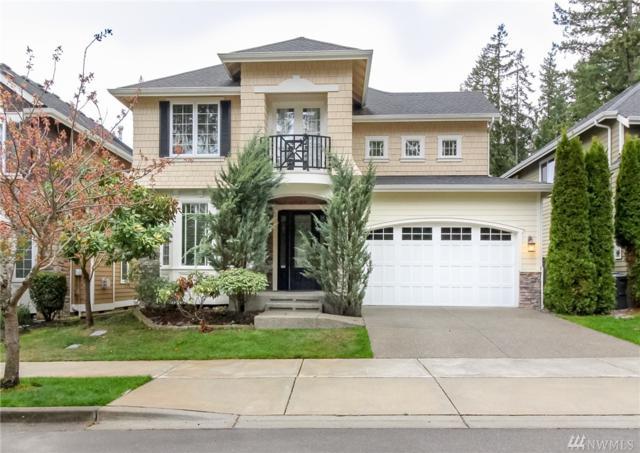 4810 70th Av Ct W, University Place, WA 98467 (#1443011) :: Chris Cross Real Estate Group