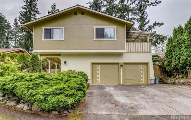6020 188th St SW, Lynnwood, WA 98037 (#1443017) :: McAuley Homes