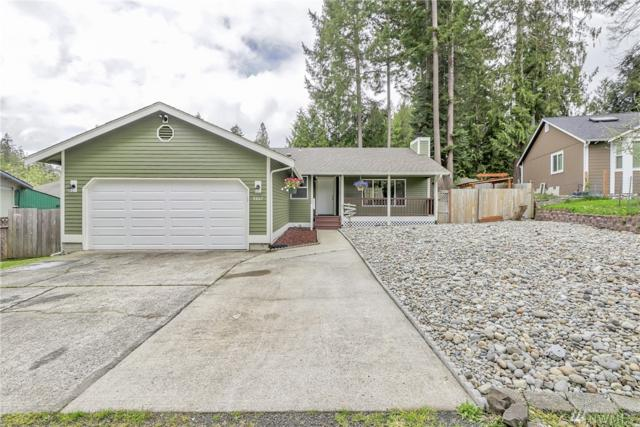 9807 Overlook Dr NW, Olympia, WA 98502 (#1443018) :: The Royston Team