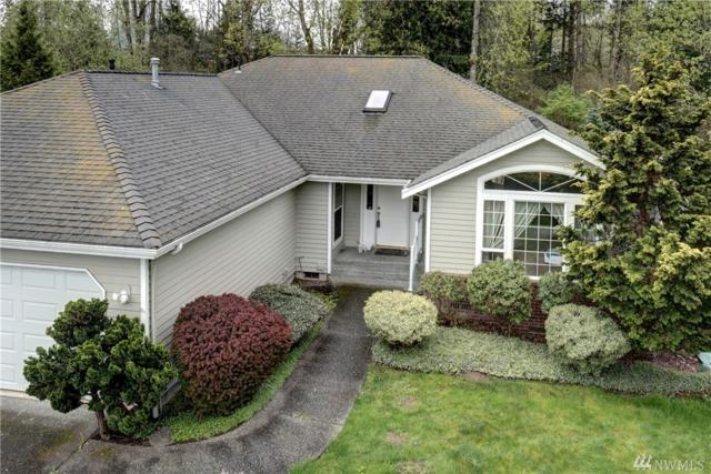 18611 114th Ave SE, Renton, WA 98055 (#1443043) :: Costello Team