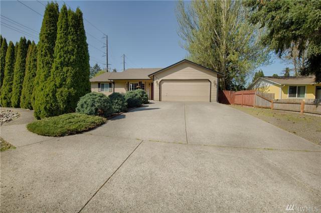 154 Boardwalk Wy, Kelso, WA 98626 (#1443044) :: Keller Williams Realty Greater Seattle