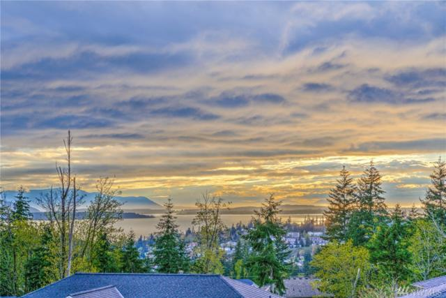 913 Whitewater Dr, Bellingham, WA 98229 (#1443048) :: Chris Cross Real Estate Group