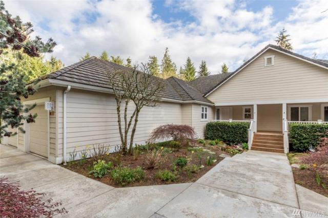 70 S Chandler Ct A, Port Ludlow, WA 98365 (#1443049) :: Kwasi Homes