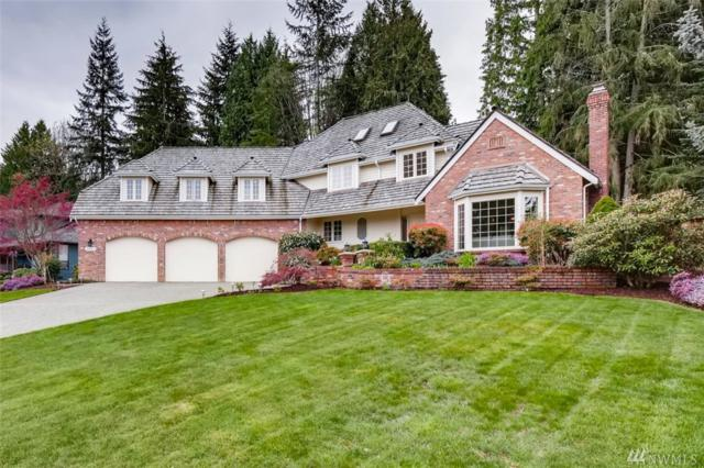 3035 Quinalt Ct SW, Issaquah, WA 98027 (#1443050) :: Kimberly Gartland Group