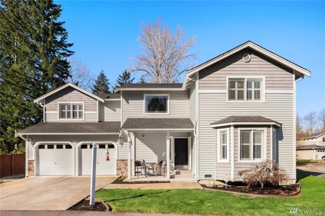 13524 25th Ave W, Lynnwood, WA 98087 (#1443052) :: Hauer Home Team