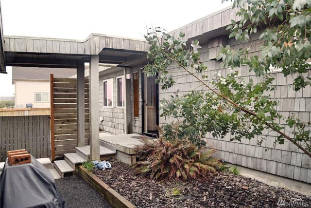 1099 Ocean Shores Blvd, Ocean Shores, WA 98569 (#1443063) :: Better Properties Lacey