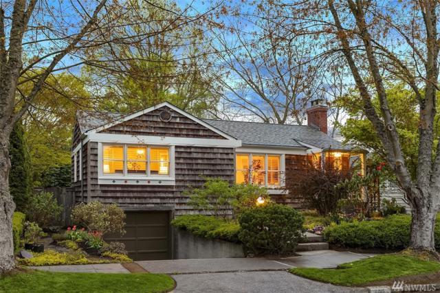 8215 41 Ave NE, Seattle, WA 98115 (#1443064) :: KW North Seattle