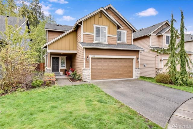 19632 2nd Place W #43, Bothell, WA 98012 (#1443065) :: Northern Key Team