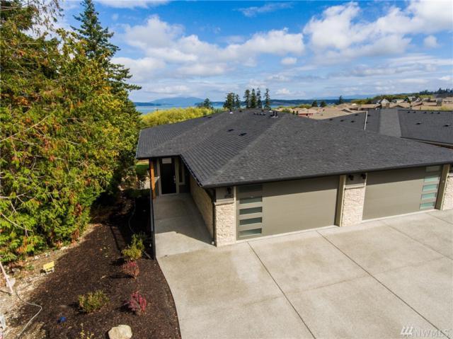 4940 Portalis Wy, Anacortes, WA 98221 (#1443076) :: Ben Kinney Real Estate Team