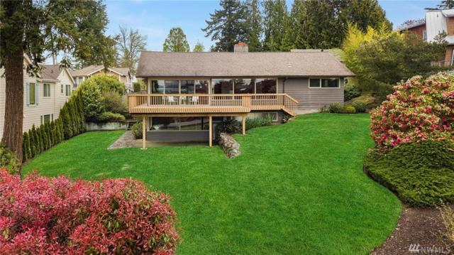 740 14th Ave W, Kirkland, WA 98033 (#1443078) :: Icon Real Estate Group