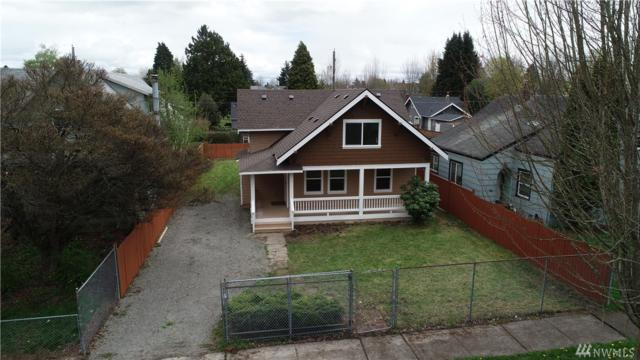 4313 S Park Ave, Tacoma, WA 98418 (#1443087) :: Keller Williams Everett