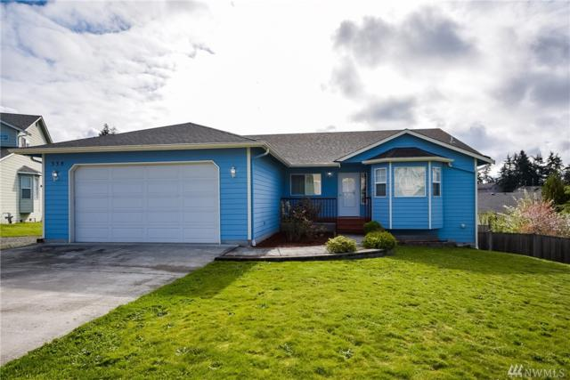338 SW Stroops Dr, Oak Harbor, WA 98277 (#1443106) :: NW Home Experts