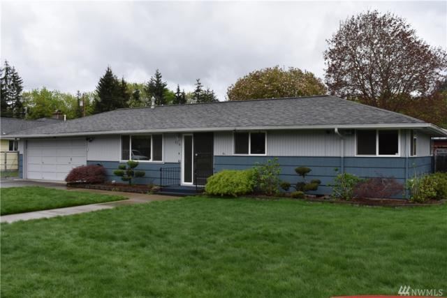 616 10th Ave SE, Puyallup, WA 98372 (#1443112) :: NW Home Experts