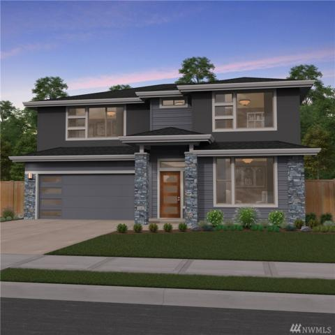 3326 68th Ave Ct W (Lot 22), University Place, WA 98466 (#1443120) :: The Kendra Todd Group at Keller Williams