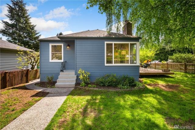 2203 NE 70th St, Seattle, WA 98115 (#1443132) :: Northern Key Team