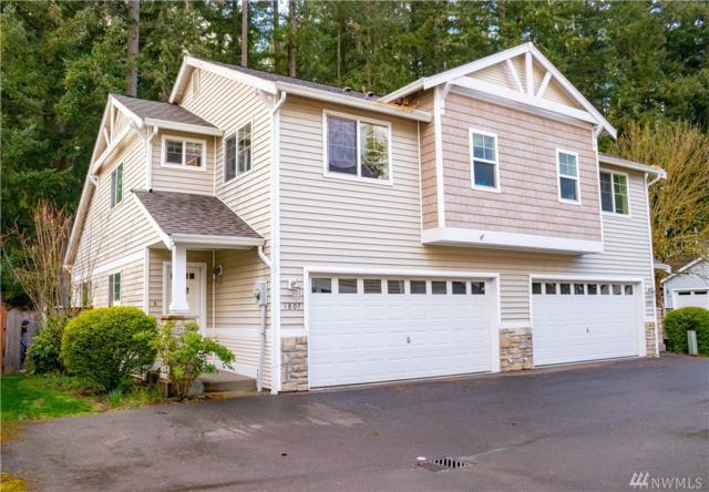 3807 4th Ave NW, Olympia, WA 98502 (#1443133) :: Northern Key Team