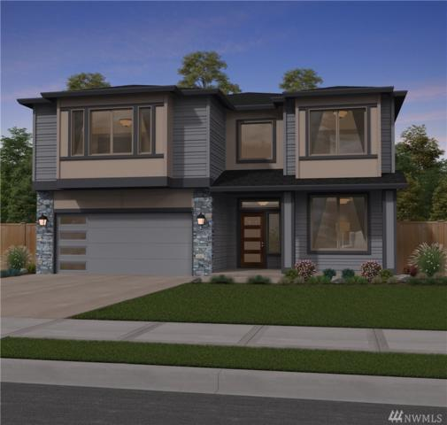3222 69th Ave Ct W (Lot 21), University Place, WA 98466 (#1443137) :: Chris Cross Real Estate Group