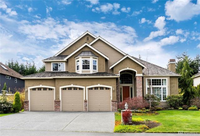 24120 E Greystone Lane, Woodway, WA 98020 (#1443139) :: Kimberly Gartland Group