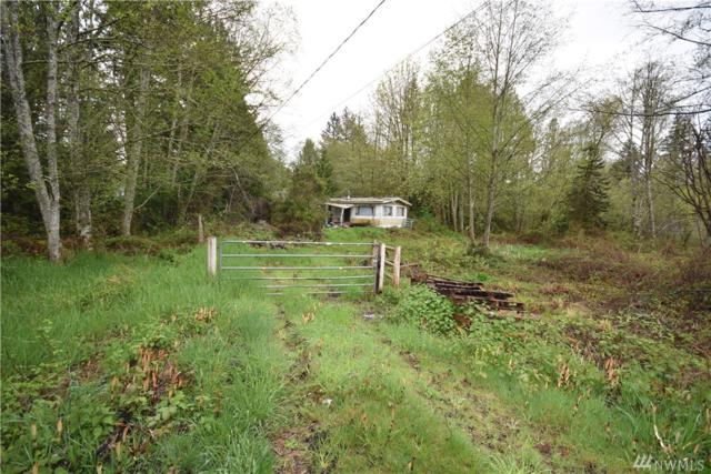 12361 Bethel Burley Rd SE, Port Orchard, WA 98367 (#1443150) :: Mike & Sandi Nelson Real Estate