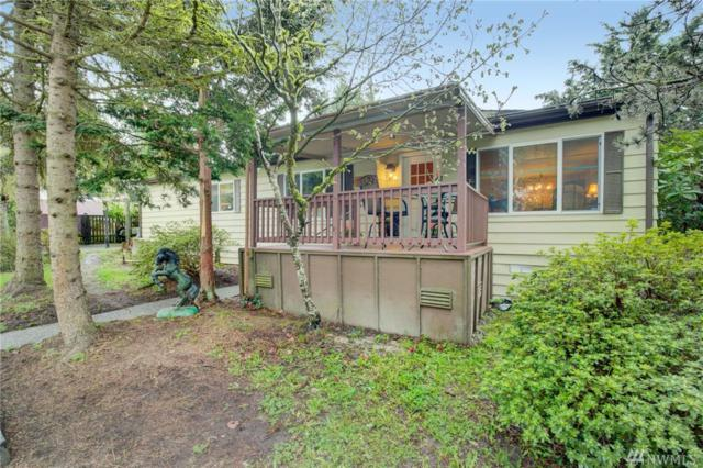 9128 12th Place SE, Lake Stevens, WA 98258 (#1443151) :: Real Estate Solutions Group