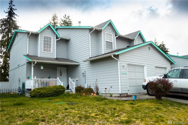 15343 Berry Valley SE, Yelm, WA 98597 (#1443162) :: Northwest Home Team Realty, LLC