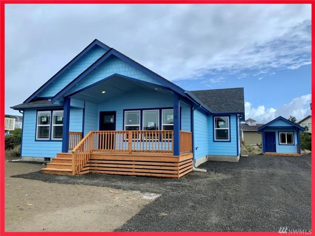 256 Otter Ct, Ocean Shores, WA 98569 (#1443165) :: NW Home Experts
