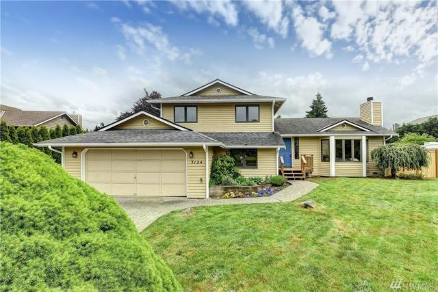 3124 203rd St SW, Lynnwood, WA 98036 (#1443186) :: Homes on the Sound