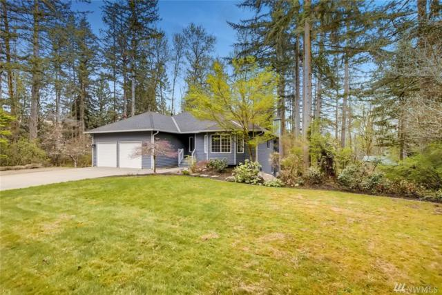 14220 320th Ave NE, Duvall, WA 98019 (#1443195) :: NW Homeseekers
