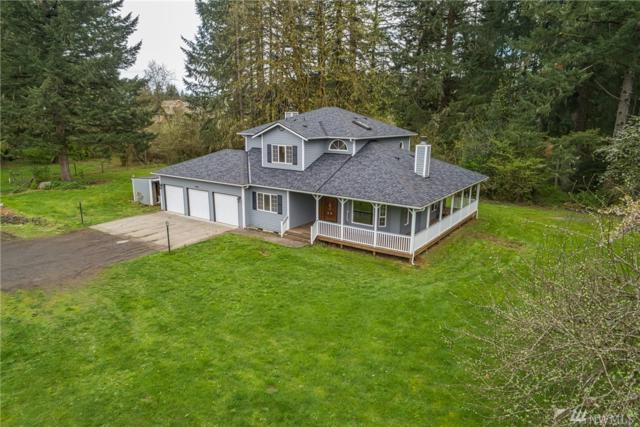 4621 5th Ave NW, Olympia, WA 98502 (#1443200) :: Northern Key Team