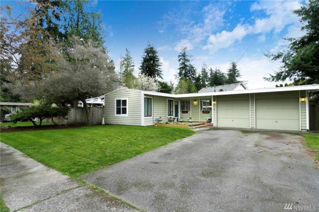 5726 183rd St SW, Lynnwood, WA 98037 (#1443201) :: McAuley Homes