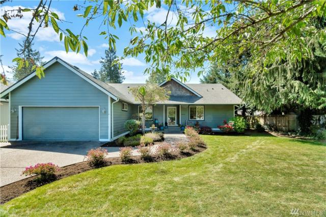 8424 Veterans Dr SW, Lakewood, WA 98498 (#1443204) :: Alchemy Real Estate
