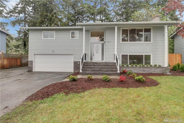 18027 73 Ave W, Edmonds, WA 98026 (#1443210) :: Real Estate Solutions Group