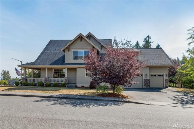 2321 Heather Dr, Ferndale, WA 98248 (#1443224) :: Northern Key Team