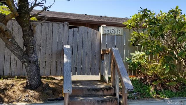 31619 G St, Ocean Park, WA 98640 (#1443228) :: Real Estate Solutions Group
