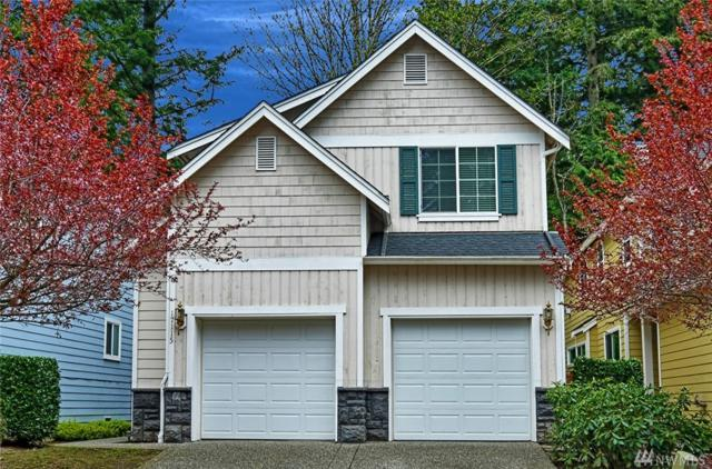 17115 3rd Place W, Bothell, WA 98012 (#1443237) :: Better Properties Lacey