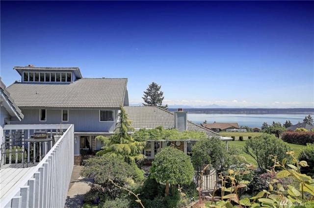 480 Green Island Wy, Camano Island, WA 98282 (#1443239) :: Keller Williams - Shook Home Group