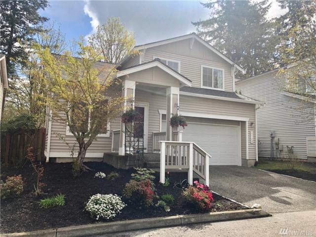 6720 132nd Place SE, Snohomish, WA 98296 (#1443243) :: Keller Williams Western Realty