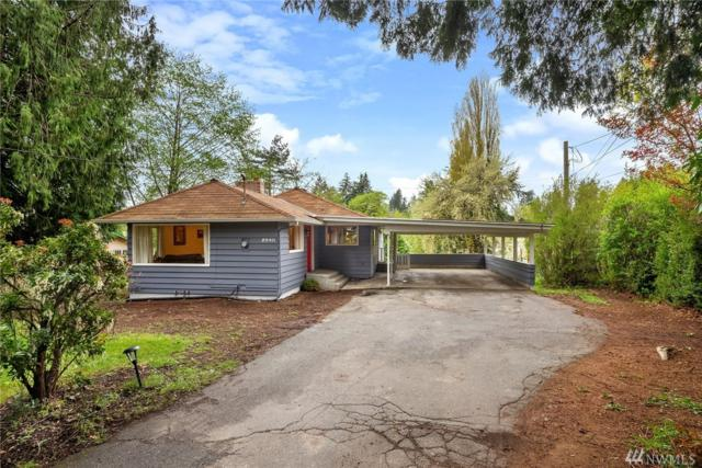 20411 33rd Ave NE, Lake Forest Park, WA 98155 (#1443246) :: Real Estate Solutions Group