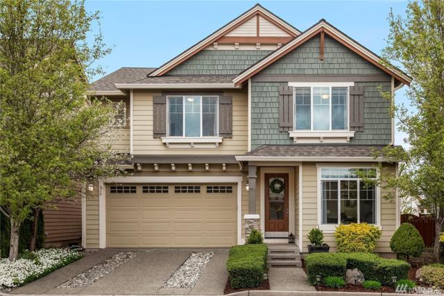 829 234th Place SE #24, Bothell, WA 98021 (#1443247) :: Costello Team