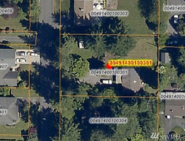 22521 82nd Ave W, Edmonds, WA 98026 (#1443248) :: Northwest Home Team Realty, LLC