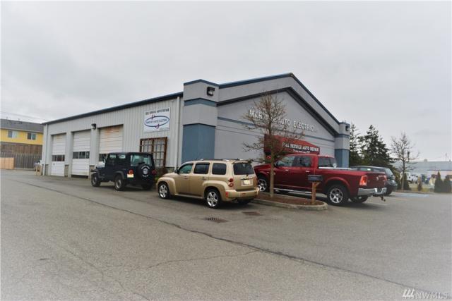 152 NE Midway Blvd, Oak Harbor, WA 98277 (#1443252) :: NW Home Experts