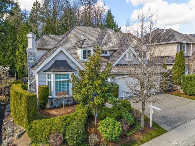 4021 194th Pl NE, Sammamish, WA 98074 (#1443261) :: Costello Team