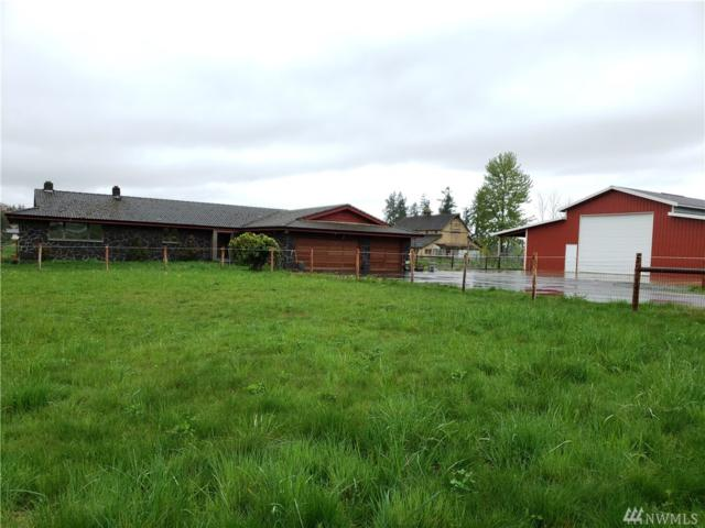 24451 164th Ave SE, Kent, WA 98042 (#1443262) :: Costello Team