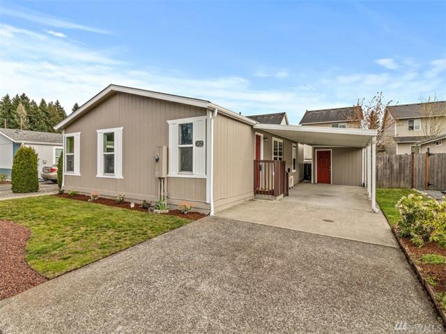 10420 197th St E, Graham, WA 98338 (#1443266) :: NW Home Experts