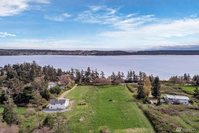 1400 Penn Cove Rd, Oak Harbor, WA 98277 (#1443274) :: Record Real Estate